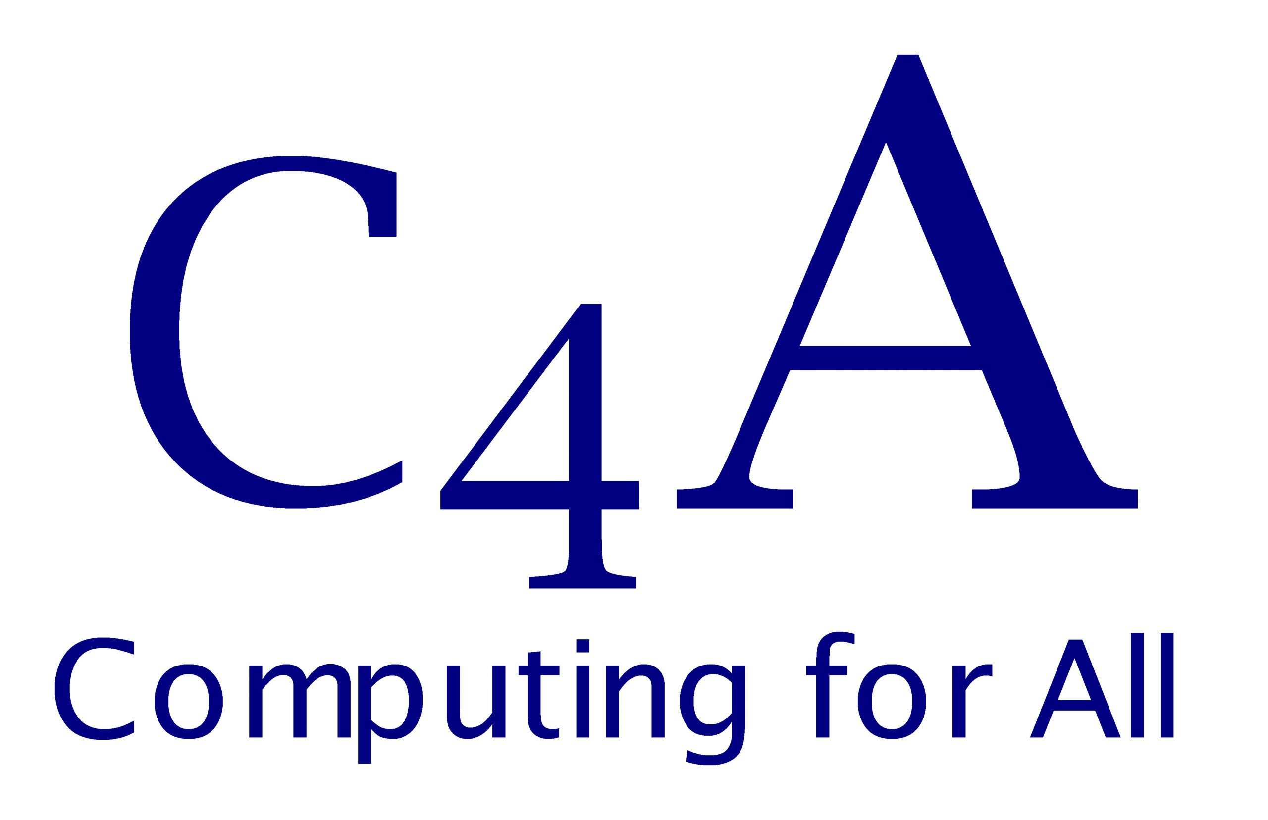 C4A Research Institute, Inc.